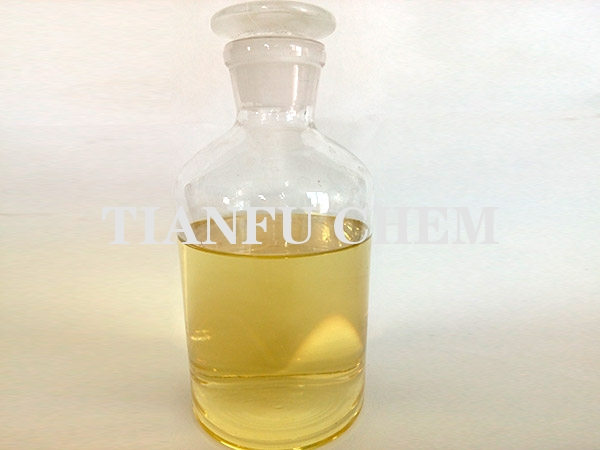 Triazine type biocide TF BC T